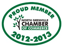 chamber2012-13 proudmember4links