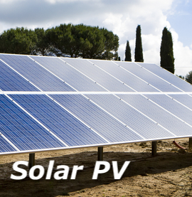 solar-pv-text