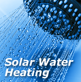 solar-water-text
